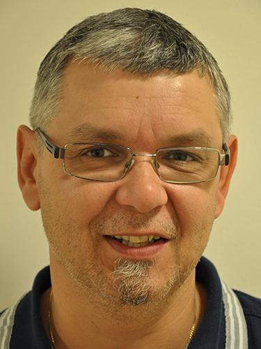 Florian Kropf