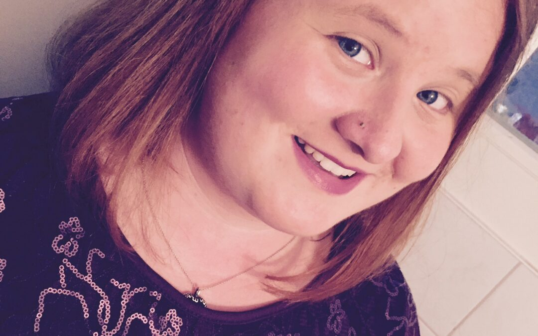 Koch des Monats – Elena Sommer